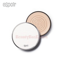 ESPOIR Taping Cushion SPF33 PA++ 13g [White Edition]